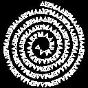 170914-ck_logo_web_white